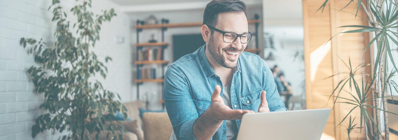 Online kennenlernen tipps